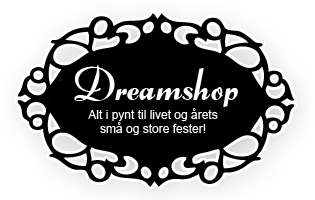 dreamshop2u.png