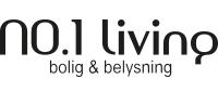 no. 1 living