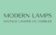 Modernlamps.png