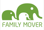 Family Mover