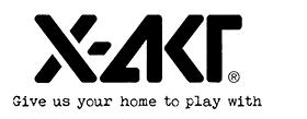 xakt.dk logo.PNG