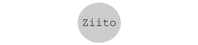 ziito.png (1)