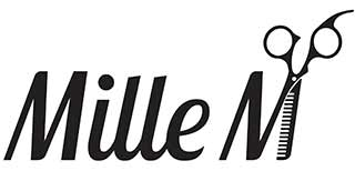 Mille M