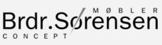 Brødrene Sørensen Logo.png