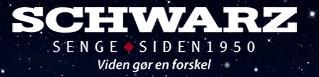 schwarz.dk logo.PNG