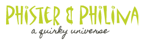 phisterphilina.com logo.PNG