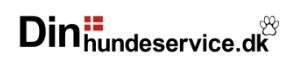 dinhundeservice.dk logo.PNG