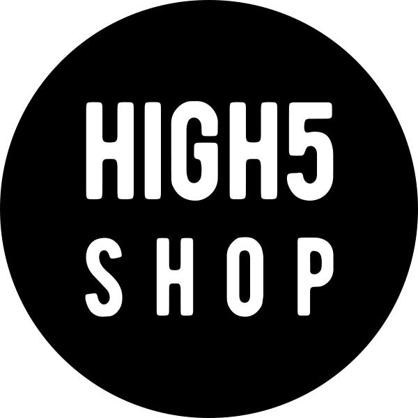 fb8dd37670d9 Hos High5shop.dk finder du et af landets bedste udvalg i headwear i alle de  fedeste design. Blandt andet snapback caps og kasketter til børn.