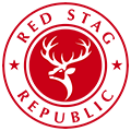Red Stag Republic